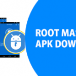 RootMaster Apk download