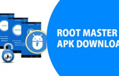 Root Master Apk Download – One-Click Android Rooting