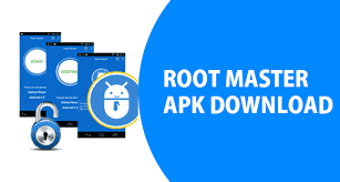 Partie 2: Android Root dispositifs avec Android Root