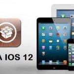 Cydia for iOS
