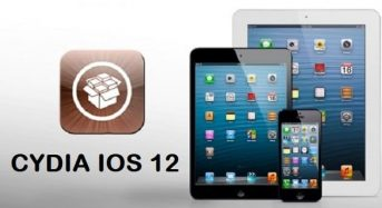 How to Download and Install Cydia for iPhone/iPad, iOS Devices
