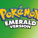 Pokemon Emerald ROM