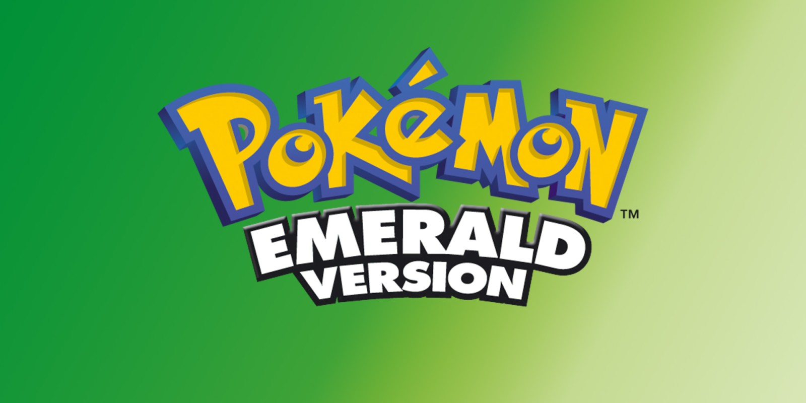 best emulator to play pokemon emerald