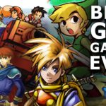 GBA-Game-Downloads