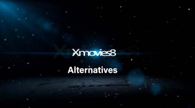 Xmovies-alternatives