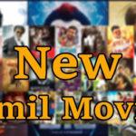 best-tamil-movies-2019
