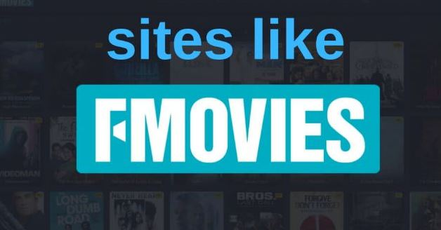sites-like-fmovies