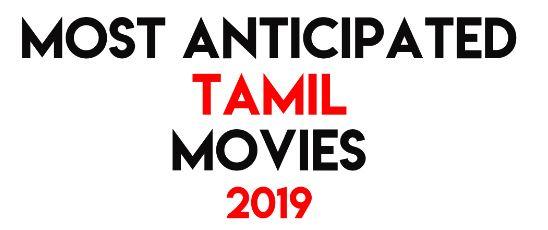 tamil-movies