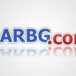 RARBG-proxy-list