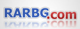 RARBG-proxy-list