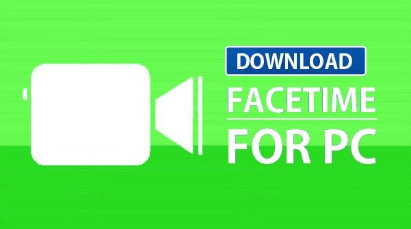 download-facetime-for-windows