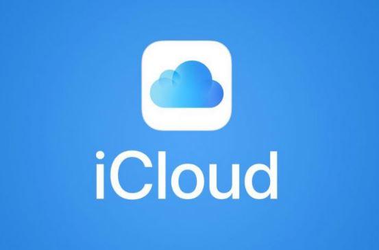 iCloud-for-windows-pc