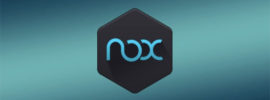 nox-app-player