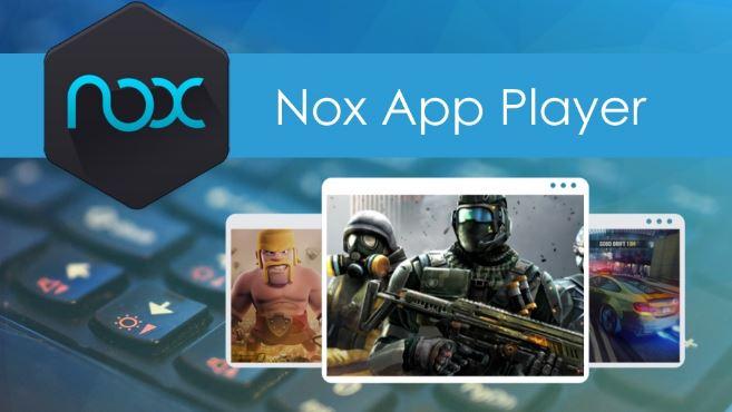 nox-app-player-windows