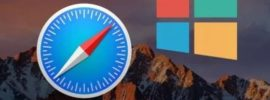 safari-for-windows