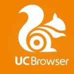 uc-browser-for-pc