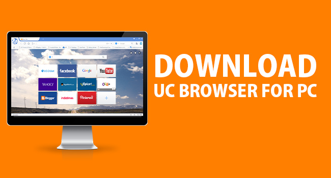 uc-web-browser-for-pc