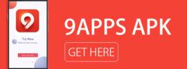 9apps-apk-download