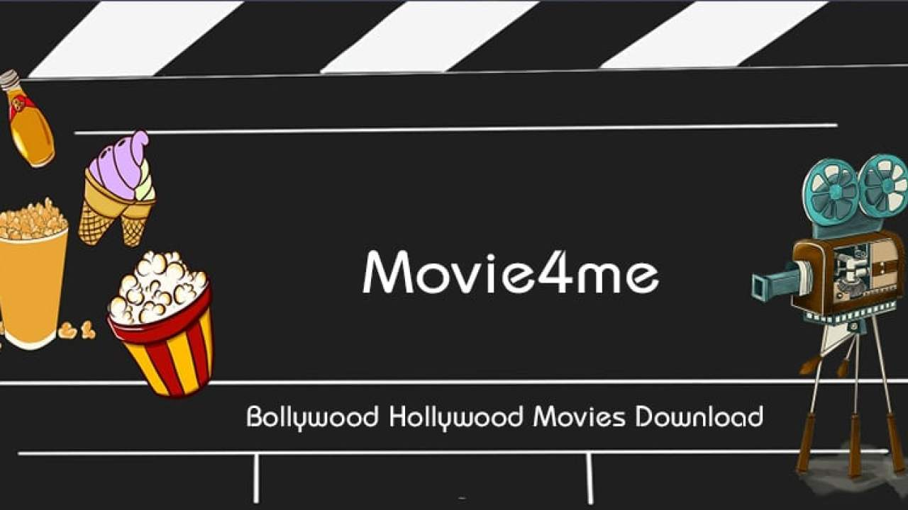 Download-HD-Movies4me
