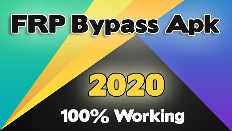FRP-Bypass-Apk-2020