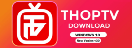 Thoptv-for-pc-Download
