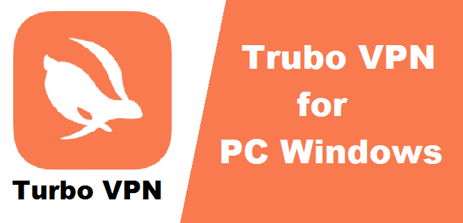 Turbo-VPN-for-PC
