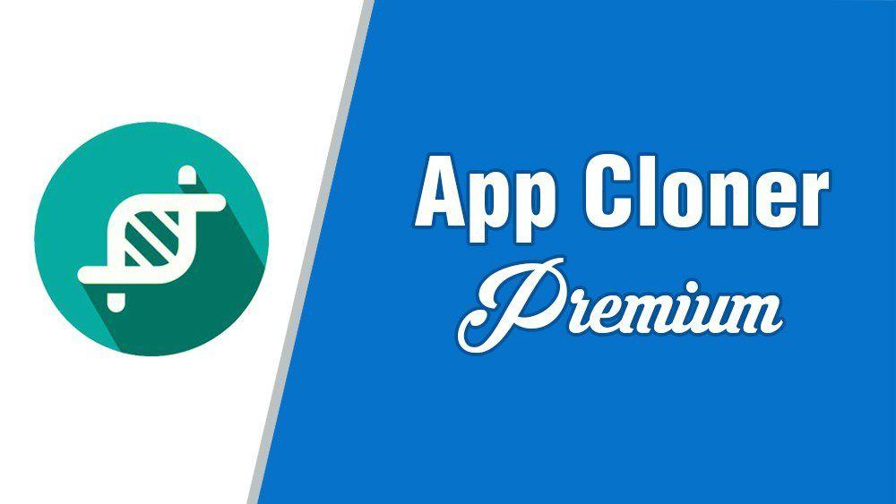 app-cloner-premium-apk-download