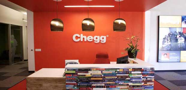 chegg-accounts-free