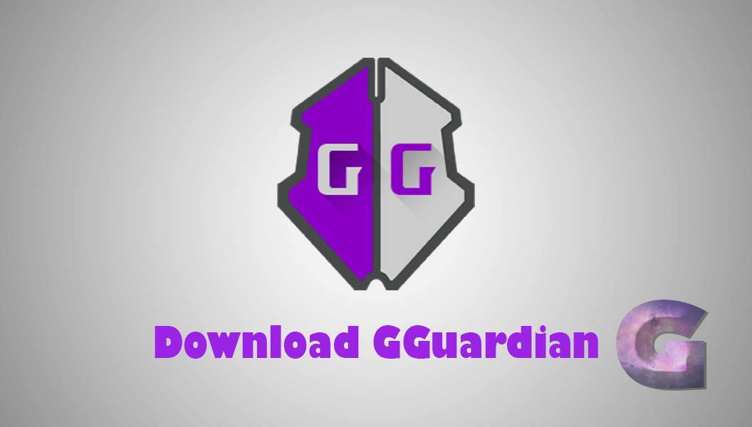game-guardian-download
