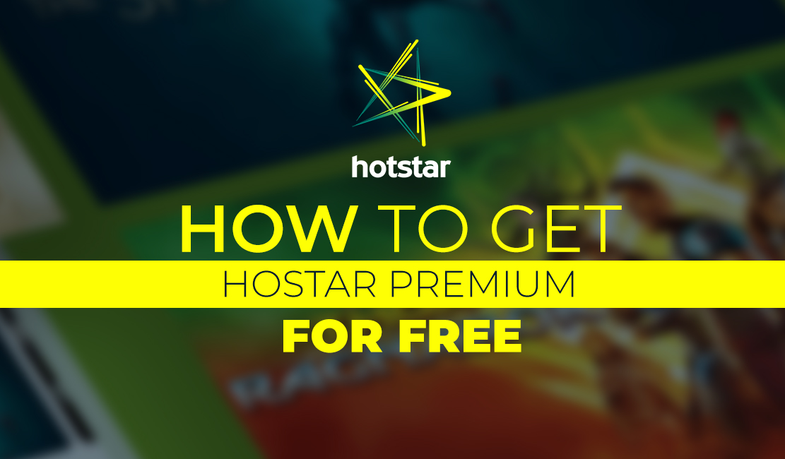hotstar premium subscription apk mod disney app offers version rs hack