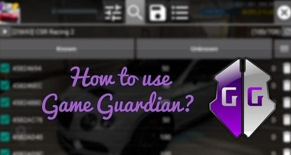 how-to-use-game-guardian