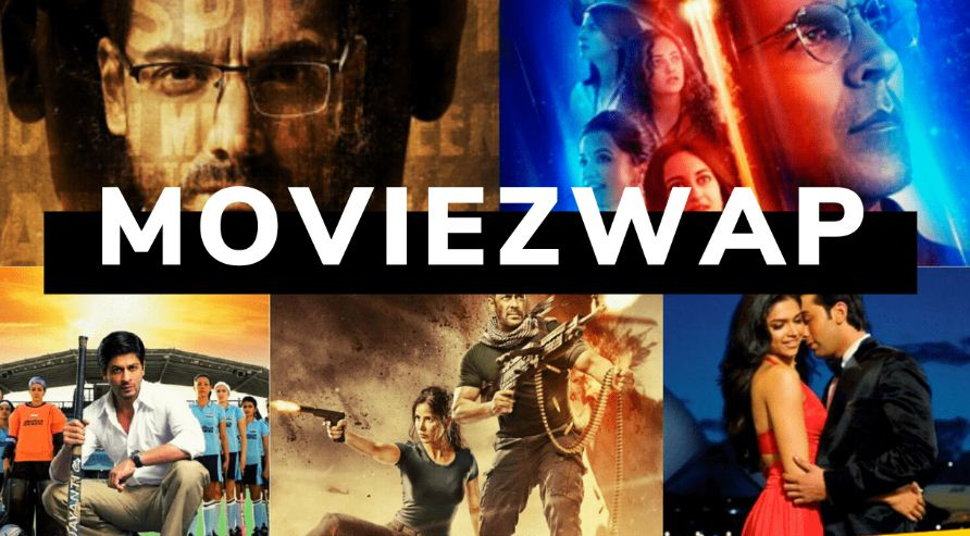 latest-movies