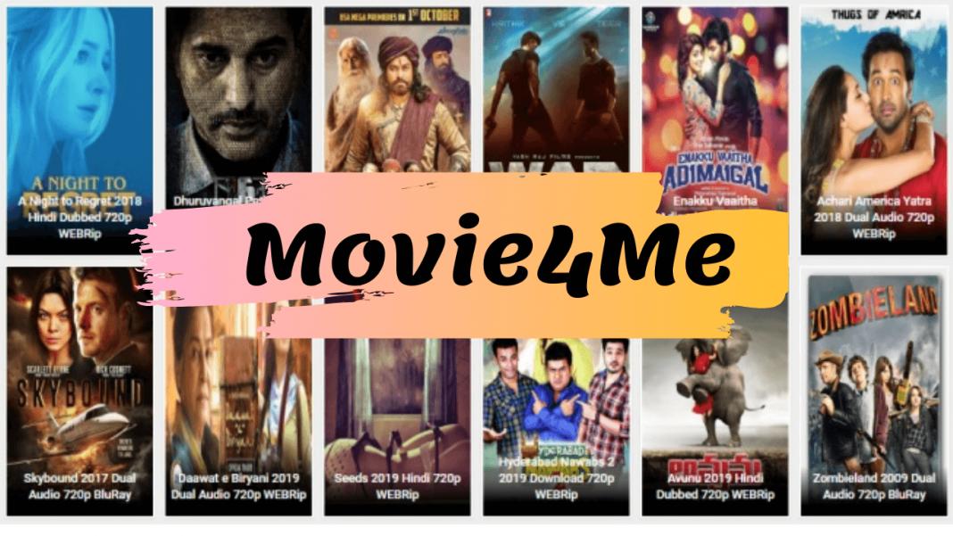 movie4me-online