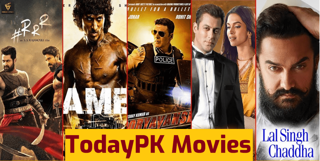 movies-from-today-pk