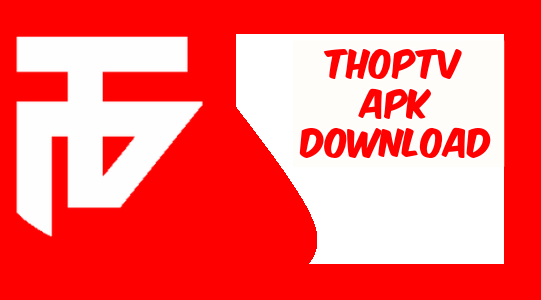thoptv-apk-Download