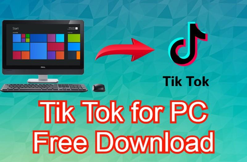 tik-tok-for-pc