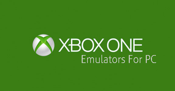 xbox-one-emulators-for-pc