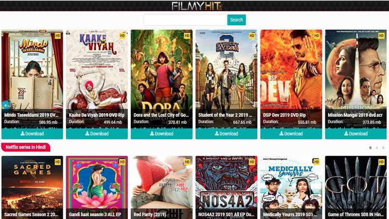Filmyhit-Best-Website-to-Download-Movies