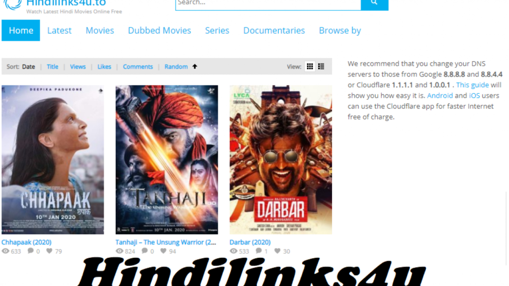 Hindilinks4u-movie-site