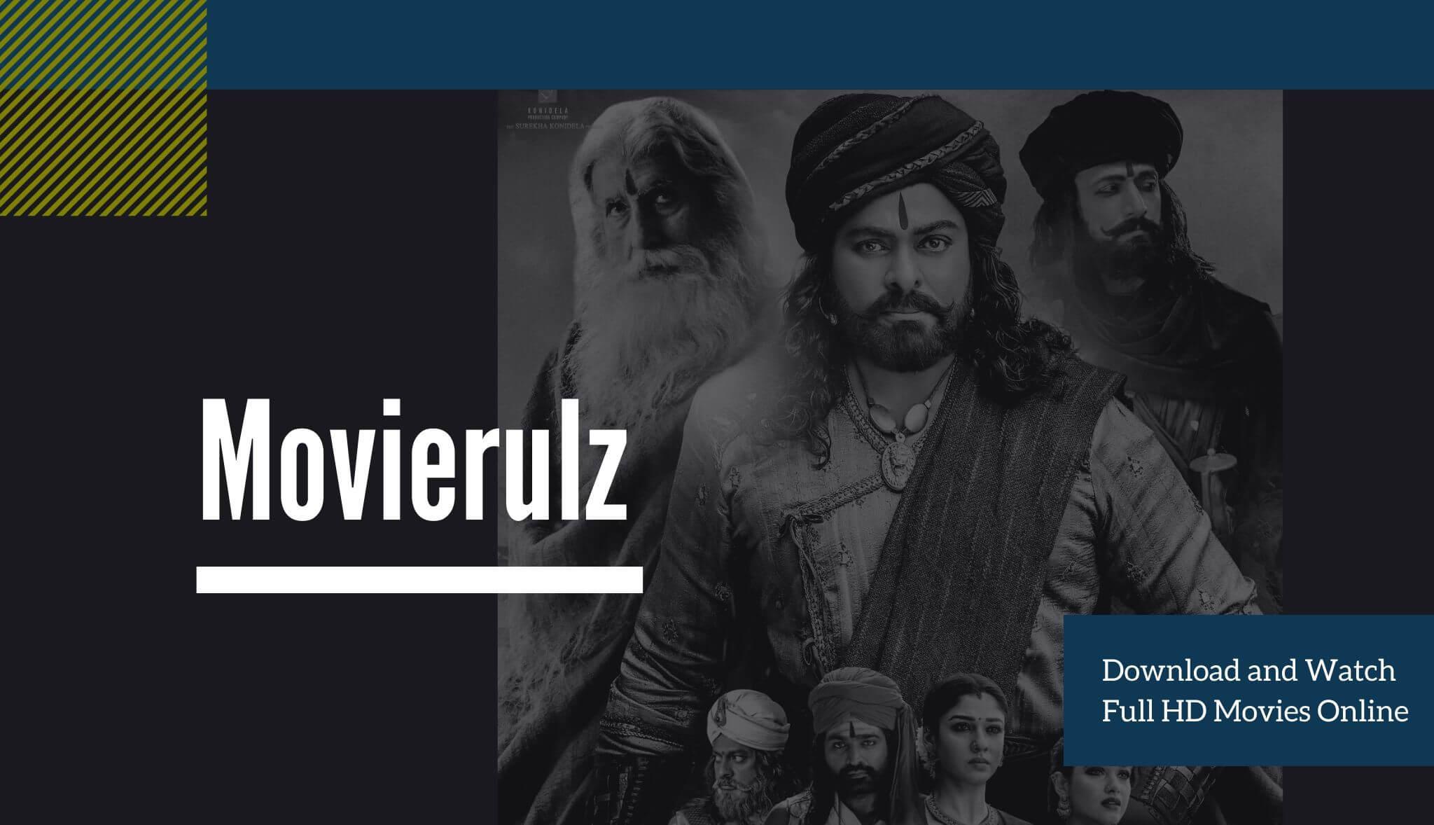 Movierulz-Movies-Download