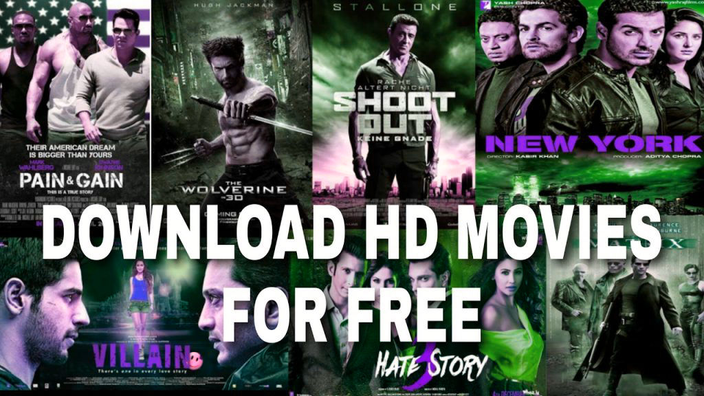 download-hd-movies-free