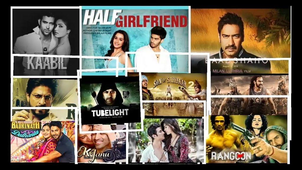 hd-movies-latest