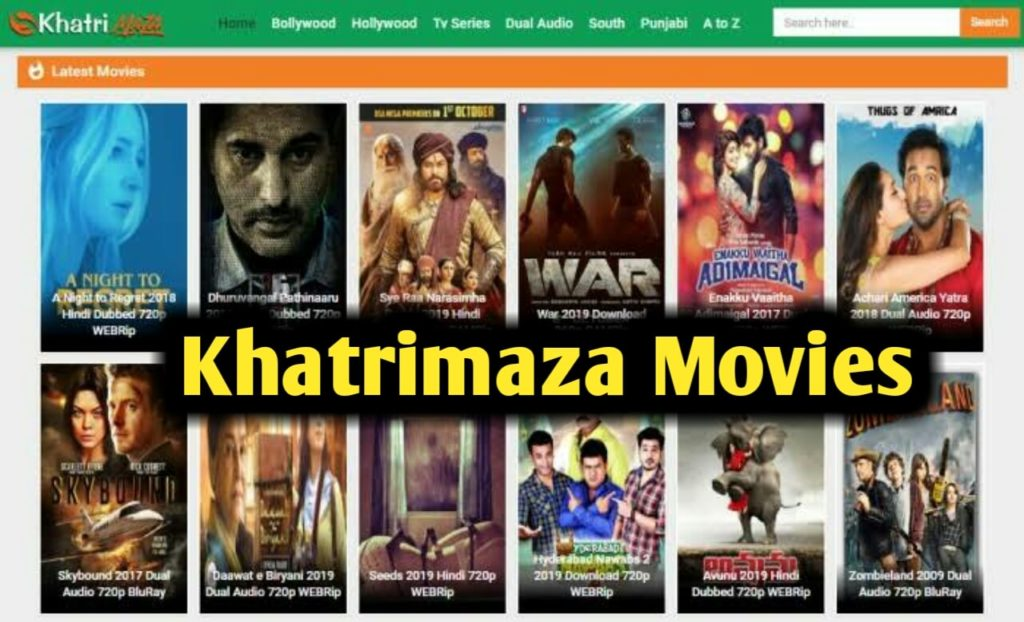 khatrimaza-movies