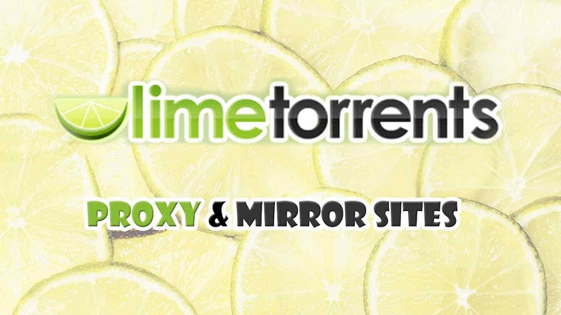 limetorrents-mirror-sites