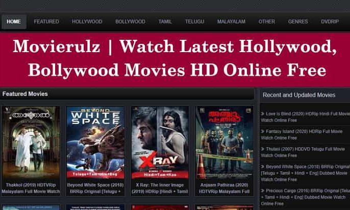 movie-rulz-movies
