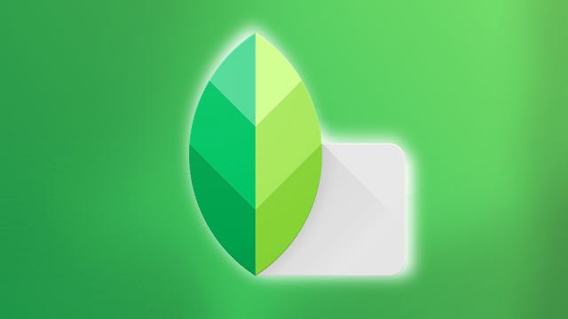 snapseed-apk