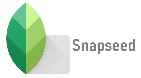 snapseed-features