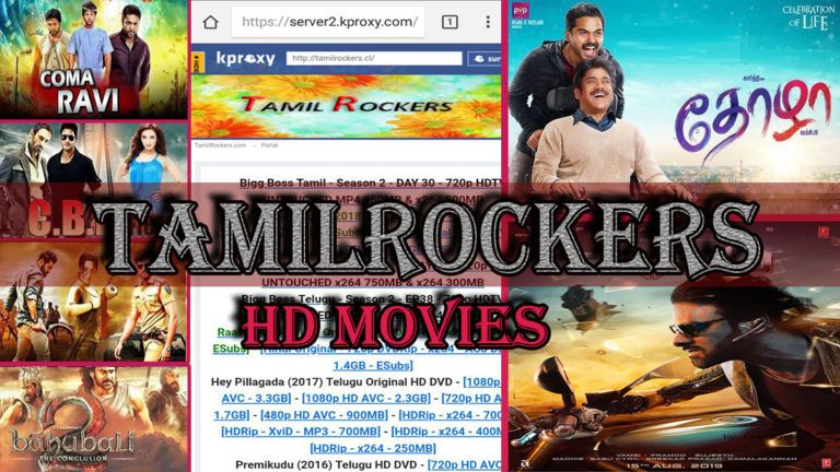 tamil-rockers-hd-movies