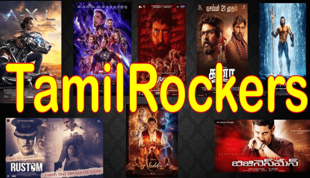 tamilrockers-hd-movies