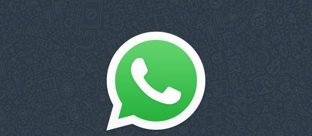 whatsapp-dark-mode